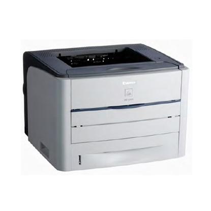 รูปภาพของ เครื่องพิมพ์เลเซอร์ Canon LBP3300