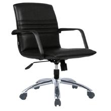 รูปภาพของ เก้าอี้สำนักงาน MONO CR2/MS