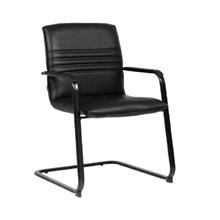 รูปภาพของ เก้าอี้สำนักงาน MONO CR1/CM