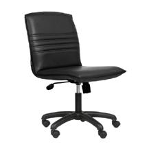 รูปภาพของ เก้าอี้สำนักงาน MONO CR1