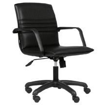 รูปภาพของ เก้าอี้สำนักงาน MONO CR2/M