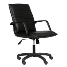 รูปภาพของ เก้าอี้สำนักงาน MONO CR3/M