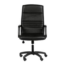 รูปภาพของ เก้าอี้สำนักงาน MONO CR4/M