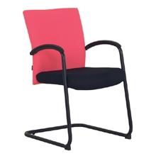รูปภาพของ เก้าอี้สำนักงาน MONO OWNER/C