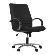 รูปภาพของ เก้าอี้สำนักงาน MONO CHOPPER/MS