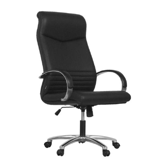 รูปภาพของ เก้าอี้สำนักงาน MONO CHOPPER/HS