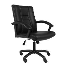 รูปภาพของ เก้าอี้สำนักงาน MONO SCT/M