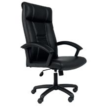 รูปภาพของ เก้าอี้สำนักงาน MONO SCT/H
