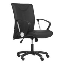 รูปภาพของ เก้าอี้สำนักงาน MONO TG/M