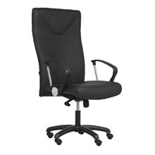 รูปภาพของ เก้าอี้สำนักงาน MONO TG/H