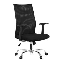 รูปภาพของ เก้าอี้สำนักงาน MONO SLIM