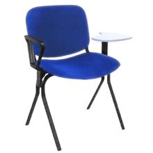 รูปภาพของ เก้าอี้สำนักงาน MONO PM 1/CAL