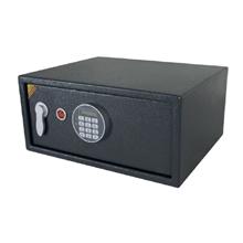 รูปภาพของ ตู้เซฟสำหรับใช้ในห้องพัก APEX SFT-35ENK