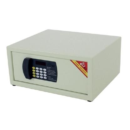 รูปภาพของ ตู้เซฟสำหรับใช้ในห้องพัก APEX PREMIUM RF-19