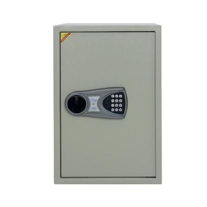 รูปภาพของ ตู้เซฟสำหรับใช้ในห้องพัก APEX X SERIES#3