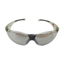รูปภาพของ แว่นตานิรภัย 3M TH-101 เลนส์ใส เคลือบกันฝ้า