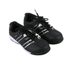 รูปภาพของ รองเท้านิรภัยหุ้มส้น TAKUMI รุ่น TSH 115 เบอร์ 37สีดำ