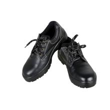 รูปภาพของ รองเท้านิรภัยหุ้มส้น BESTSAFE รุ่น SS2 Size 45 สีดำ