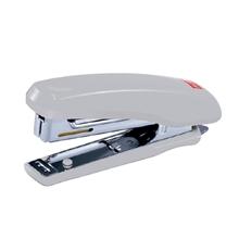 รูปภาพของ เครื่องเย็บกระดาษMAX HD-10Dเทา