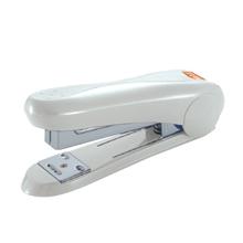 รูปภาพของ เครื่องเย็บกระดาษ MAX HD-50เทา