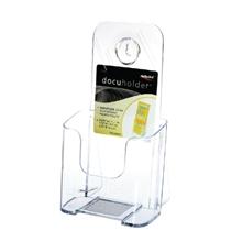 รูปภาพของ กล่องใส่โบรชัวร์ ดีเฟลคโต้ 77501-TL A4 พับ3