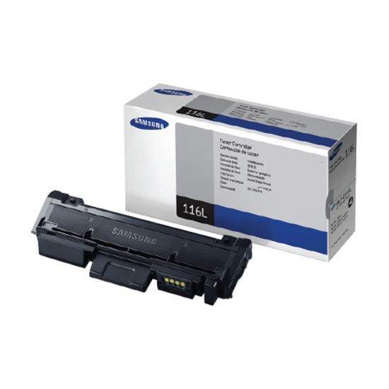 รูปภาพของ ตลับหมึกโทนเนอร์ Samsung MLT-D116L