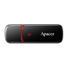 รูปภาพของ แฟลซไดรว์ Apacer AH333 16GB
