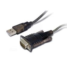 รูปภาพของ สาย USB to Serial Cable Y108 1.5 เมตร