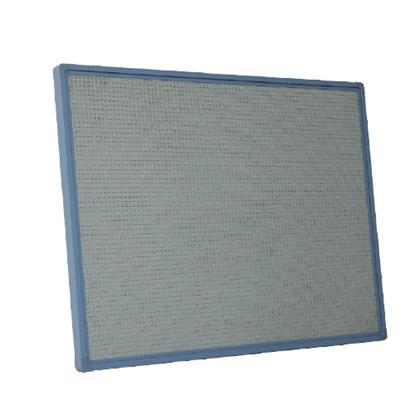 รูปภาพของ กระดานแม่เหล็ก เอเพ็กซ์ M-AC154560 ขนาด 40x60 ซม.