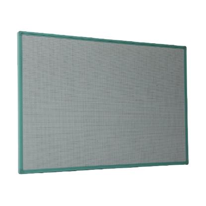 รูปภาพของ กระดานแม่เหล็ก เอเพ็กซ์ M-AC156090 ขนาด 60x90 ซม.
