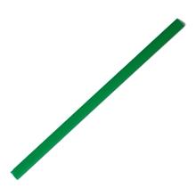 รูปภาพของ สันรูด ออร์ก้า 301 10 มิลลิเมตร สีเขียวทึบ (แพ็ค 12 อัน)
