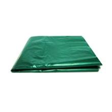 """รูปภาพของ ถุงขยะ สีเขียว 36x45"""" 1 กก."""