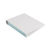 รูปภาพของ แฟ้ม 2 ห่วง ตราช้าง 9230V A4 สัน 3.5 ซม. สีขาว