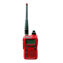 รูปภาพของ แบตเตอรี่วิทยุสื่อสาร FUJITEL รุ่น FB-5H สีดำ