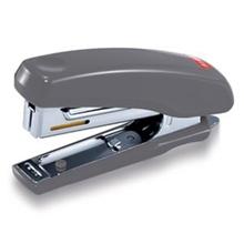 รูปภาพของ เครื่องเย็บกระดาษ MAX HD-10NX เทา
