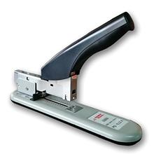 รูปภาพของ เครื่องเย็บกระดาษ Power Stone PS-613A