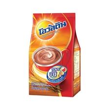 รูปภาพของ เครื่องดื่มช็อกโกแลตโอวัลติน 300 กรัม