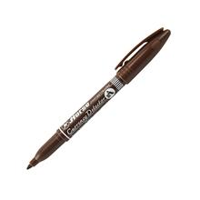 รูปภาพของ ปากกาตรวจสอบธนบัตร ตราม้า