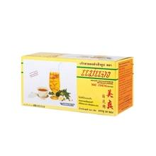 รูปภาพของ เก๊กฮวยผงสำเร็จรูป (กล่อง 540 กรัม) แม่แจง