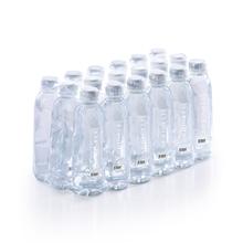 รูปภาพของ น้ำดื่ม 350 มล. สปริงเคิล ( แพ็ค 18 ขวด )
