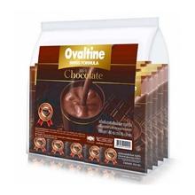 รูปภาพของ เครื่องดื่มช็อคโกแล็ต โอวัลตินสวิส ริช (กล่อง 50 ซอง)