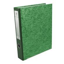 รูปภาพของ แฟ้มสันกว้าง ยูดี รุ่น 691 A4 สัน 2 นิ้วสีเขียว
