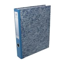 รูปภาพของ แฟ้มสันกว้าง ยูดี รุ่น 691 A4 สัน 2 นิ้วสีน้ำเงิน