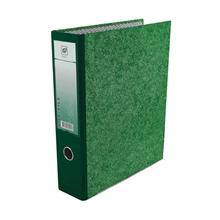 รูปภาพของ แฟ้มสันกว้าง ยูดี รุ่น 690 A4 สัน 3 นิ้วสีเขียว