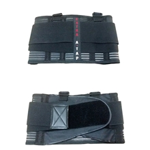 """รูปภาพของ เข็มขัดพยุงหลัง A-TAP Size XXL (42""""-48"""") สีดำ"""