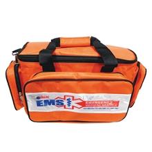 รูปภาพของ กระเป๋ายาปฐมพยาบาล Al-Life สีส้ม