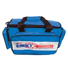 รูปภาพของ กระเป๋ายาปฐมพยาบาล Al-Life สีน้ำเงิน