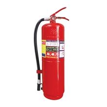 รูปภาพของ เครื่องดับเพลิงชนิดผงเคมีแห้ง 20 ปอนด์ Class 4A2B