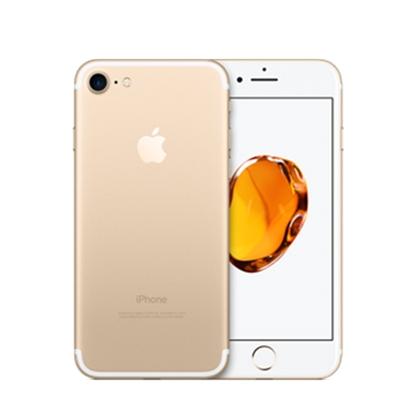 รูปภาพของ APPLE IPHONE 7 32GB (GOLD)