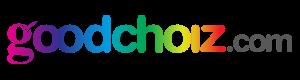 www.GoodChoiz.com